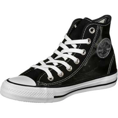 Converse All Star - Hi W productafbeelding