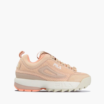 Fila Disruptor MM Low 1010607 71A productafbeelding