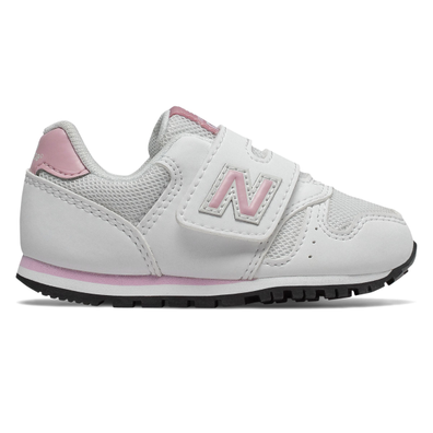 New Balance 373 productafbeelding