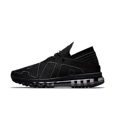 Nike Air Max Flair productafbeelding