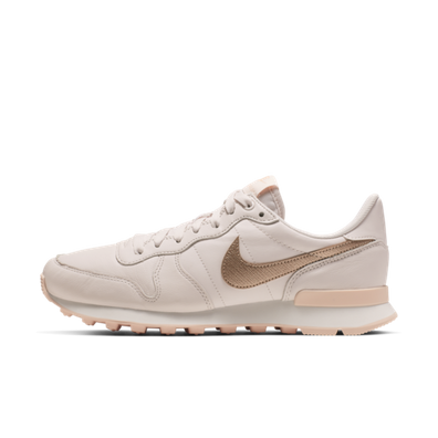 Nike WMNS Internationalist PRM 'Rose' productafbeelding