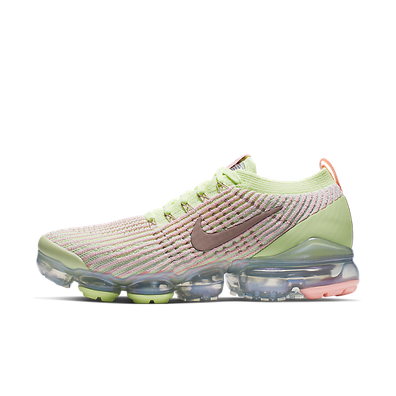 Nike Air VaporMax Flyknit 3 'Easter' productafbeelding