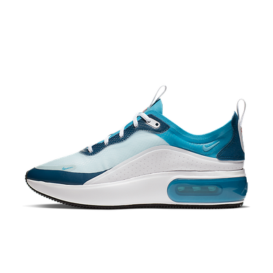 Nike Air Max Dia SE 'Blue Force' productafbeelding