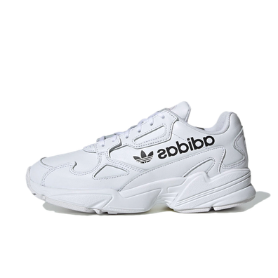 adidas Falcon Model Pack 'White' productafbeelding