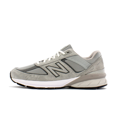 New Balance M990GL5 'Grey' productafbeelding