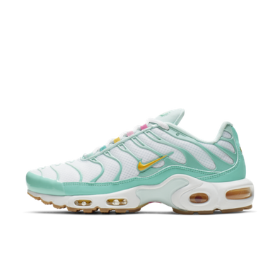 Nike Air Max Plus 'Easter' productafbeelding
