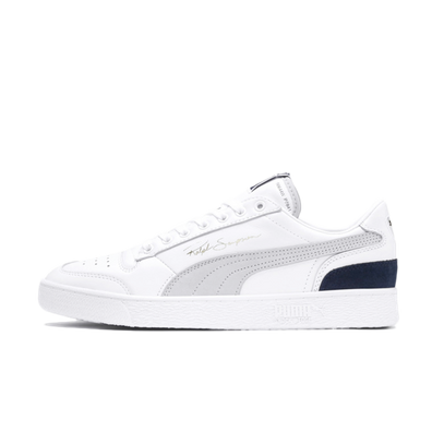Puma Ralph Sampson Low OG 'White' productafbeelding
