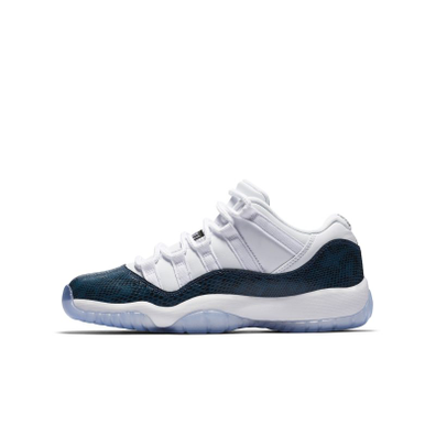 Air Jordan 11 Retro Low LE productafbeelding