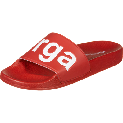 Superga Slides W productafbeelding