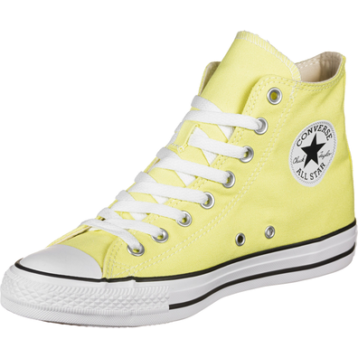 Converse All Star Ox Seasonal Colour productafbeelding