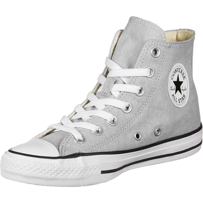 Converse All Star Hi Seasonal Colour productafbeelding