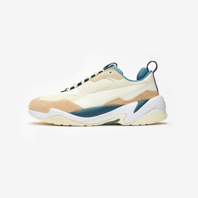Puma Thunder Nature productafbeelding