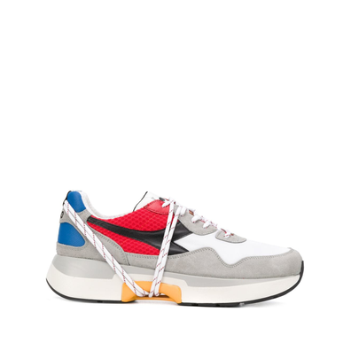 Diadora colour-block productafbeelding