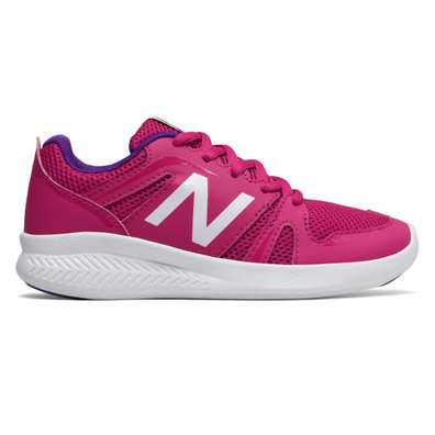 New Balance KJ570 Junior productafbeelding