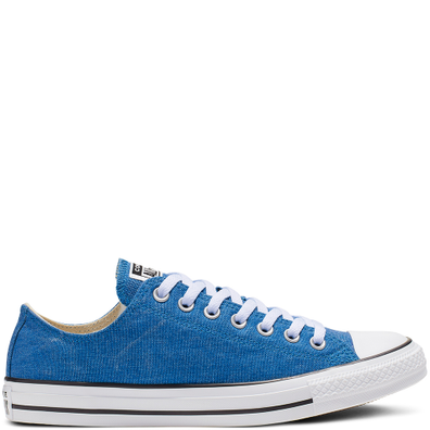 40f2da99bed Converse Sneakers voor Heren | Sneakerjagers