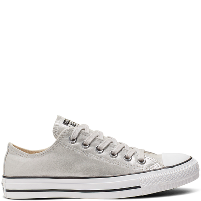 Chuck Taylor All Star Twilight Court Low Top productafbeelding