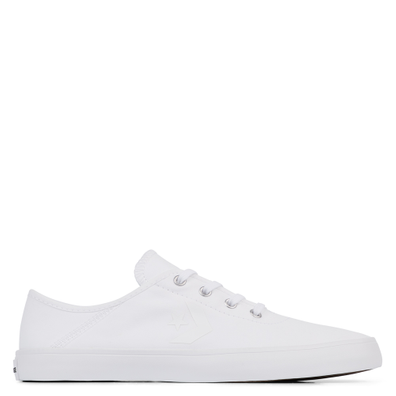 Costa Canvas Low Top productafbeelding