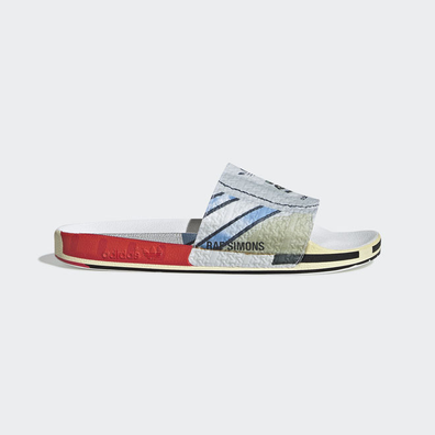 adidas RS Micro Adilette Slipper productafbeelding
