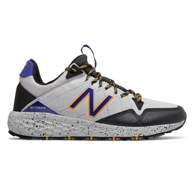 New Balance Crag Tr productafbeelding