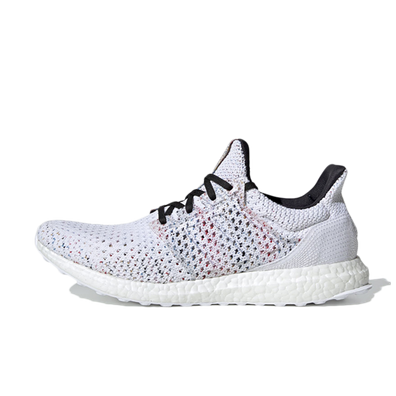 Missoni X adidas Ultraboost Clima 'Ftwr White' productafbeelding