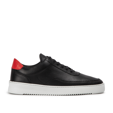 Filling Pieces Low Mondo Ripple Nardo Block productafbeelding