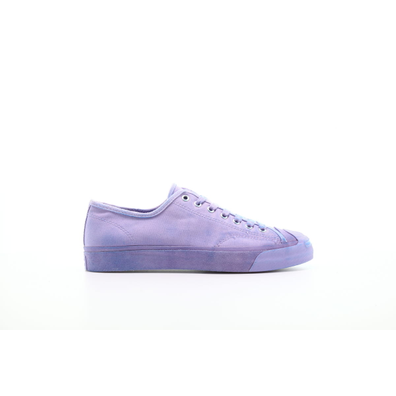 "Converse JP OX Washed ""Lilac"" productafbeelding"