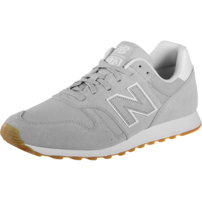 new balance dames ml373