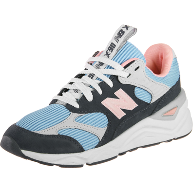 New Balance Wsx90 W productafbeelding