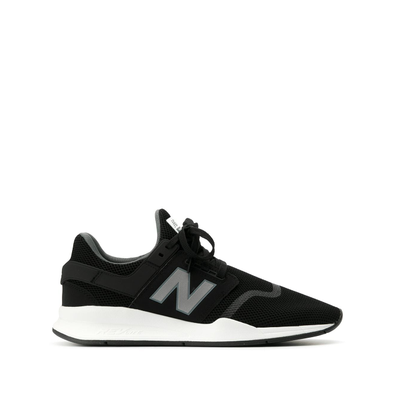 New Balance low-top productafbeelding