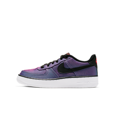 Nike Air Force 1 LV8 Shift productafbeelding