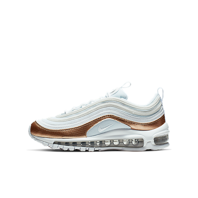 Nike Air Max 97 EP productafbeelding