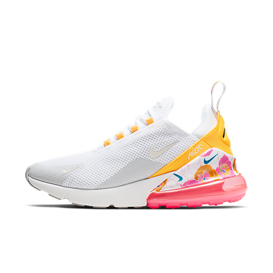 Nike Air Max 270 SE Floral productafbeelding