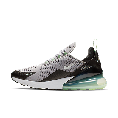 Nike Air Max 270 'Fresh Mint' productafbeelding