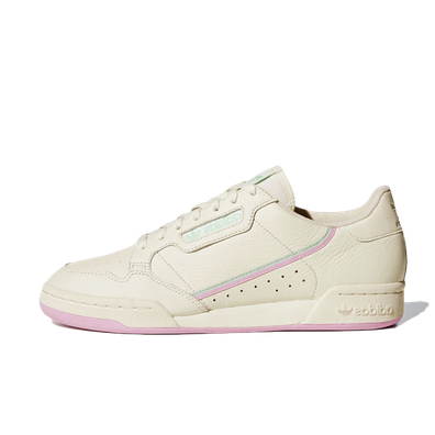40d4721913a adidas Continental 80 'Off White'