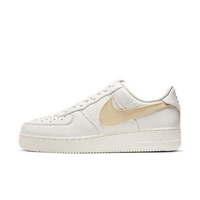 Nike Air Force 1 Sail Pale Vanilla productafbeelding