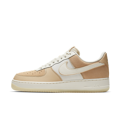 Nike Air Force 1'07 LV8 2 productafbeelding