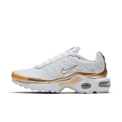 Nike Air Max Plus EP productafbeelding