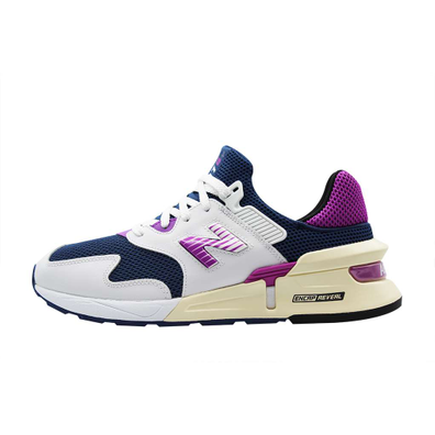 New Balance MS 997 JHA productafbeelding