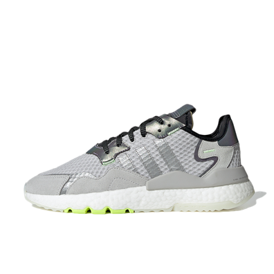 adidas Nite Jogger 'Light Solid Grey' productafbeelding
