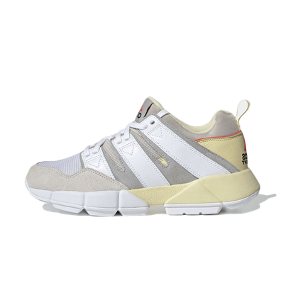 adidas EQT Cushion 2 'Easy Yellow' productafbeelding