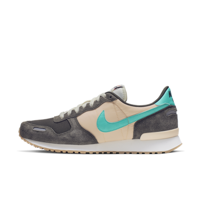 Nike Air Vortex 'Sequoia' productafbeelding