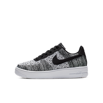 Nike Air Force 1 Flyknit 2.0 productafbeelding