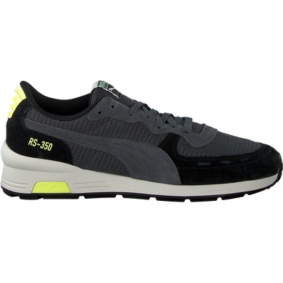 Puma Sneaker RS-350 productafbeelding
