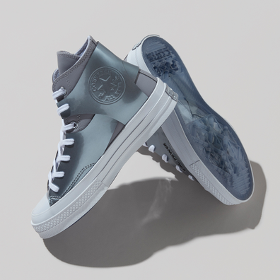 Converse x Feng Chen Wang Chuck 70 High Top productafbeelding
