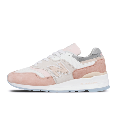 New Balance M 997 LBH productafbeelding