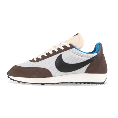 Nike Air Tailwind 79 Baroque Brown / Black / Platinum productafbeelding