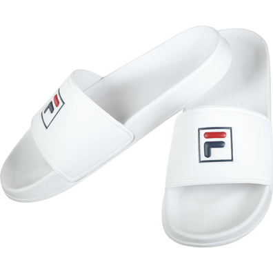 Fila Palm Beach Slipper productafbeelding
