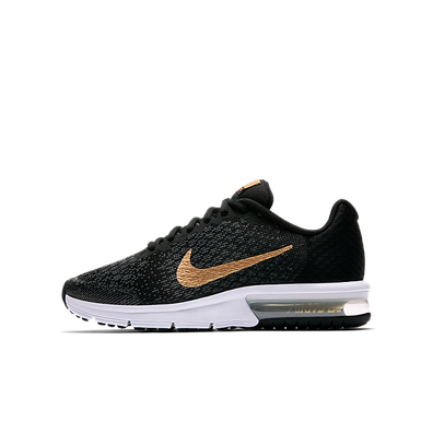 Nike Air Max Sequent 2 productafbeelding
