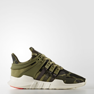 adidas EQT Support ADV 91/16 ´´Camo´´ productafbeelding