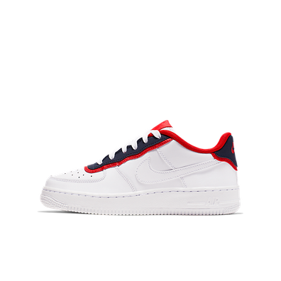 Nike Af1 Double productafbeelding